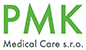 PMK Medical Care s.r.o.